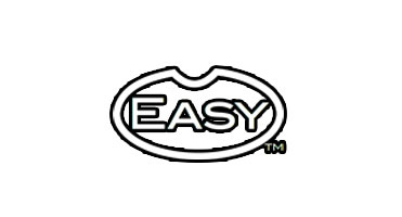 Easy Industries