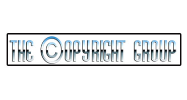 The Copyright Group