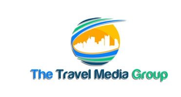 The Travel Media Group