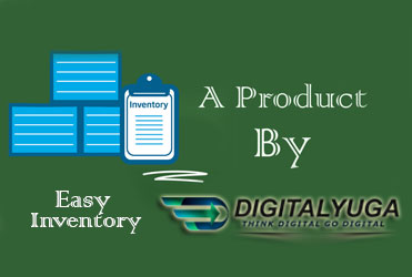 inventory management software company in bhopal