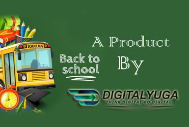 school management software in bhopal